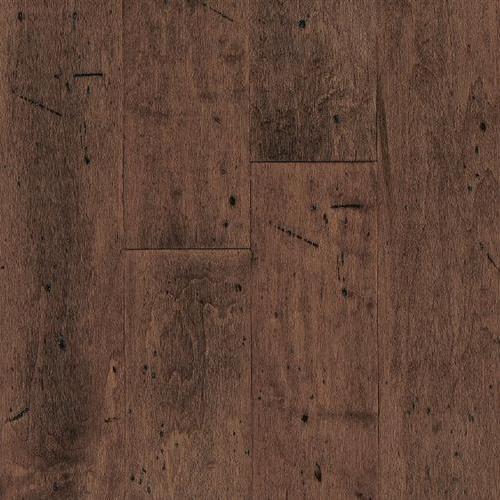 American Originals Maple Liberty Brown