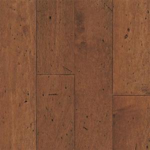 Hardwood AmericanOriginalsMaple EMA63LG Ponderosa