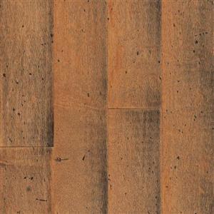 Hardwood AmericanOriginalsMaple EMA64LG SantaFe