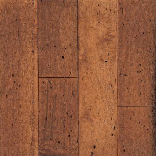 Hardwood American Originals Maple Grand Canyon  main image