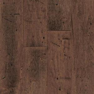 Hardwood AmericanOriginalsMaple ER7362 LibertyBrown