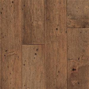 Hardwood AmericanOriginalsMaple ER7561 Chesapeake