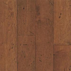 Hardwood AmericanOriginalsMaple ER7563 Ponderosa