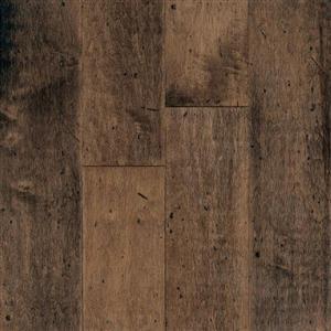 Hardwood AmericanOriginalsMaple ER7565 Shenandoah