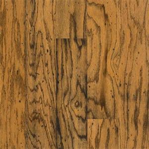 Hardwood AmericanOriginalsOak EAK69LG Mojave