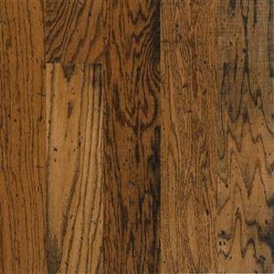 Hardwood AmericanOriginalsOak EAK71LG Durango