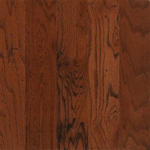 Hardwood AmericanOriginalsOak EAK74LG DakotaCherry