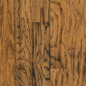 Hardwood AmericanOriginalsOak ER5069 Mojave