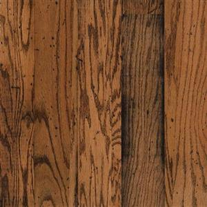 Hardwood AmericanOriginalsOak ER5070 Cimarron