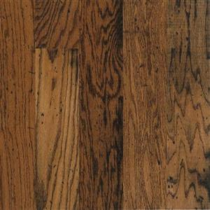 Hardwood AmericanOriginalsOak ER5071 Durango