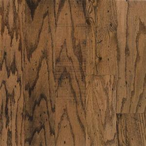 Hardwood AmericanOriginalsOak ER5072 BlueRidge