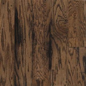 Hardwood AmericanOriginalsOak ER5073 RioGrande