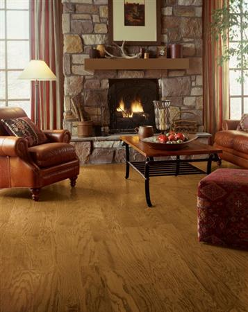 American Originals Oak Mojave