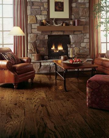 American Originals Oak Durango