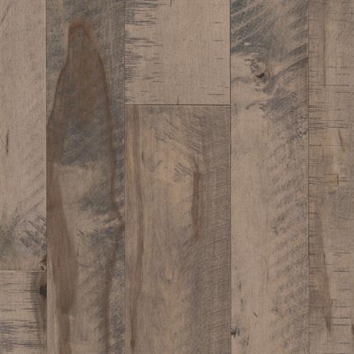 Timbercuts - Engineered Gray Timber