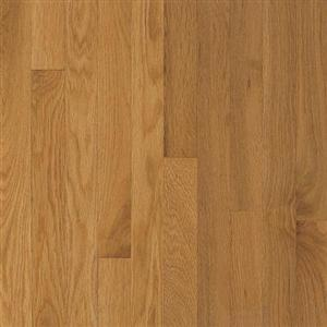 Hardwood WalthamStrip C8239 Cornsilk