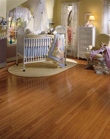 Waltham Strip Country Natural
