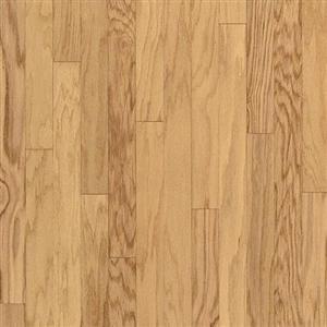 Hardwood Turlington3Plank E530 Natural