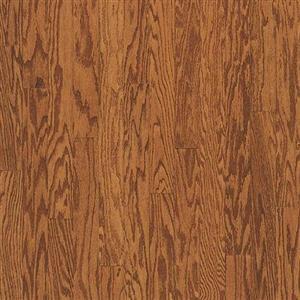 Hardwood Turlington3Plank E531 Gunstock