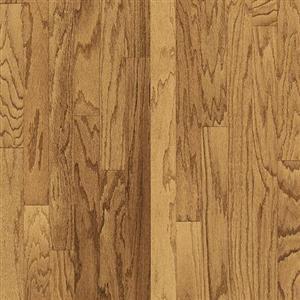Hardwood Turlington3Plank E534 Harvest