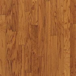 Hardwood Turlington3Plank E536 Butterscotch