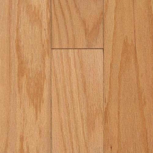 Fifth avenue plank topaz for Md hardwood flooring