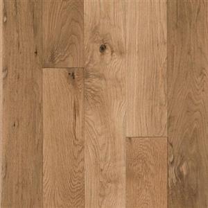 Hardwood AmericanScrapeHardwood-Solid SAS301 Natural
