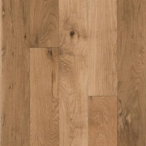 Shop for hardwood flooring in Orangevale, CA from American River Flooring