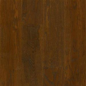 Hardwood AmericanScrapeHardwood-Solid SAS305 WildWest