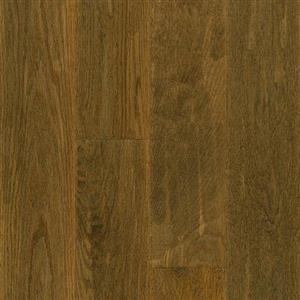 Hardwood AmericanScrapeHardwood-Solid SAS306 GreatPlains