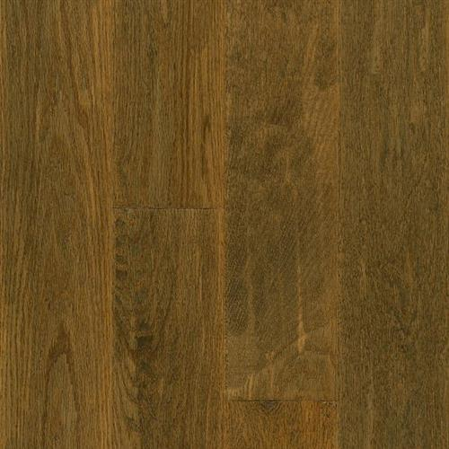 American Scrape Hardwood - Solid Great Plains