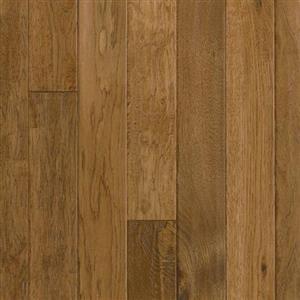 Hardwood AmericanScrapeHardwood-Solid SAS307 GoldRush