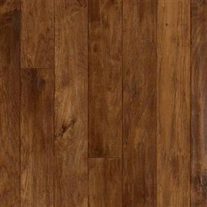Hardwood AmericanScrapeHardwood-Solid SAS309 CandyApple