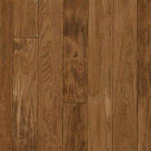 Hardwood AmericanScrapeHardwood-Solid SAS310 CloverHoney