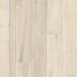 Hardwood AmericanScrapeHardwood-Solid SAS311 Aspen