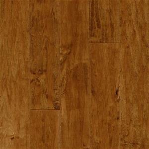 Hardwood AmericanScrapeHardwood-Solid SAS314 SenecaTrail