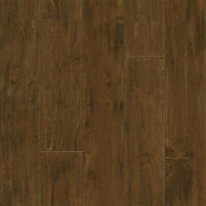 Hardwood AmericanScrapeHardwood-Solid SAS316 BrownAle