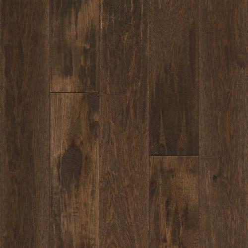 A close-up (swatch) photo of the River House flooring product