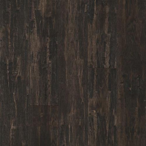 American Scrape Hardwood - Solid Rolling Terrain