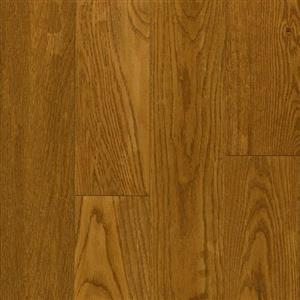 Hardwood AmericanScrapeHardwood-Solid SAS502 Gunstock