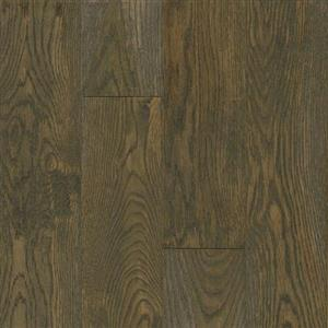 Hardwood AmericanScrapeHardwood-Solid SAS504 Nantucket