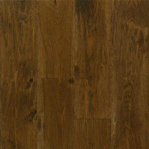Hardwood AmericanScrapeHardwood-Solid SAS508 RiverHouse