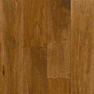 Hardwood AmericanScrapeHardwood-Solid SAS510 CloverHoney