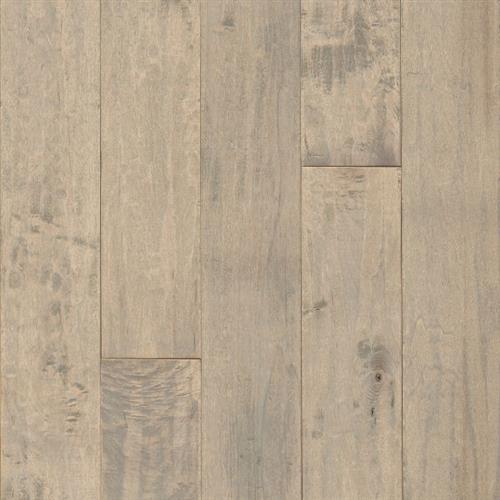 A close-up (swatch) photo of the Coastline California flooring product