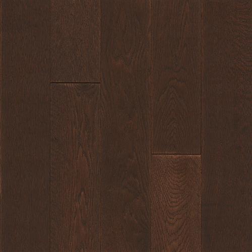 Paragon Superior Brown SAKP59L402W