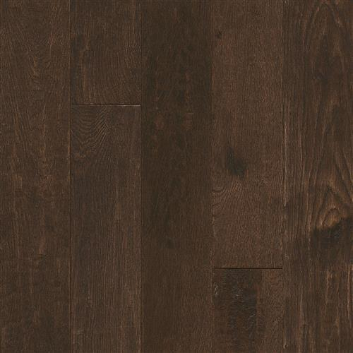 Paragon in Masterpiece - Hardwood by Armstrong