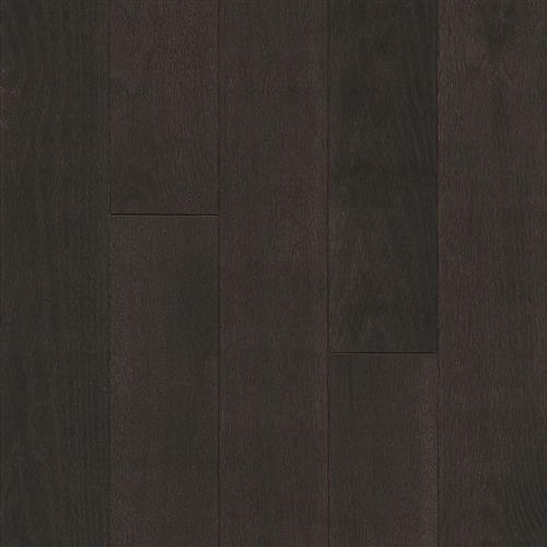 Paragon in Classic Ore - Hardwood by Armstrong