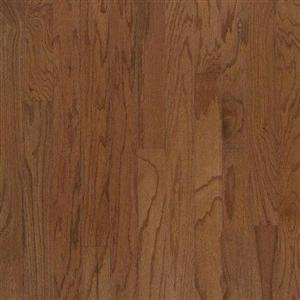 Hardwood BeckfordPlank BP421BALG Bark