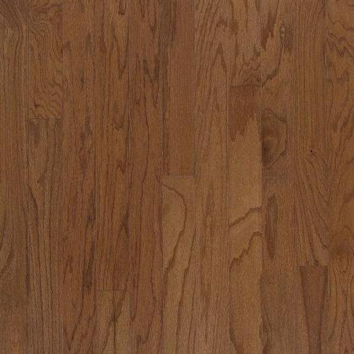 Hardwood Beckford Plank Bark  main image