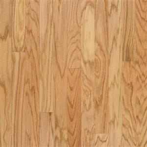 Hardwood BeckfordPlank BP421NALG Natural